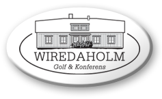 Wiredaholm Golf